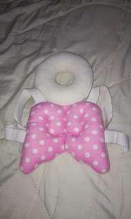 Baby Head Protective Cushion