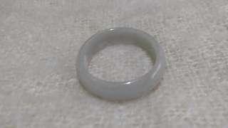 翡翠貴妃手鐲 43.5mm. 有石紋  中銀入數 順豐自取。