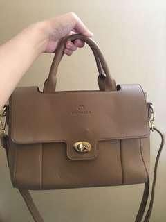 Michaela Sling Bag/Handbag