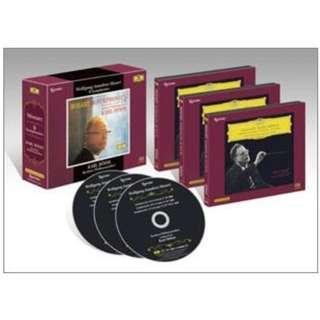 ESOTERIC ESSG-90130-32 Mozart 9 symphonies