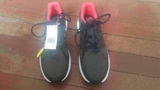 Adidas running shoes- Duramo