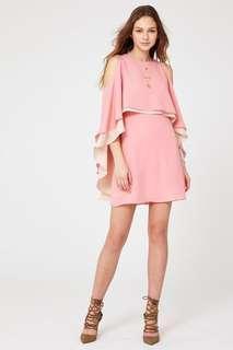 MEGAGAMIE JOY TWO WAY DRESS