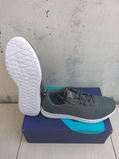 Sepatu Asics Kanmei mx Green
