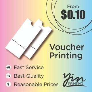 Voucher Printing - Voucher Printing - Voucher Printing - Voucher Printing - Voucher Printing - Voucher Printing - Voucher Printing - Voucher Printing - Voucher Printing - Voucher Printing - Voucher Printing - Voucher Printing - Voucher Printing