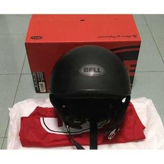 Bell Pit Boss Helmet (M)