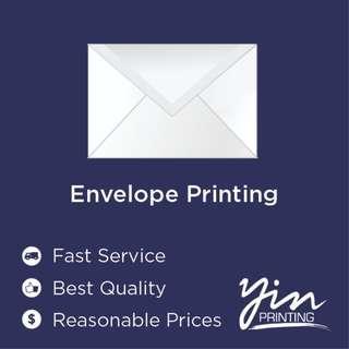 Envelope Printing - Envelope Printing - Envelope Printing - Envelope Printing - Envelope Printing - Envelope Printing - Envelope Printing - Envelope Printing - Envelope Printing - Envelope Printing - Envelope Printing - Envelope Printing