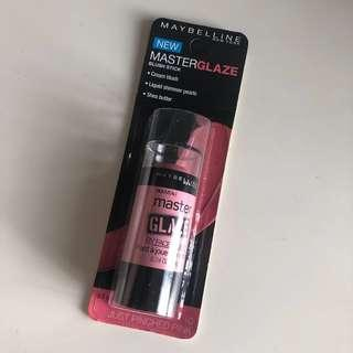 [Authentic] Maybelline Master Glaze Blusher