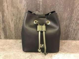 Bucket Bag RobinMay