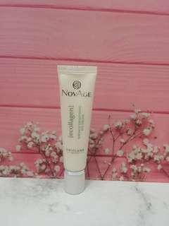 Eye Serum NovAge Ecollagen by Oriflame