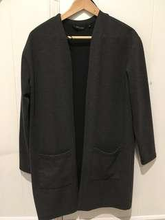 NEW LOOK Size 8 Cardigan