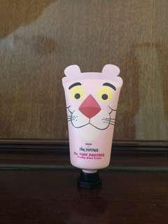 Pink Panther Vitality Hand Cream