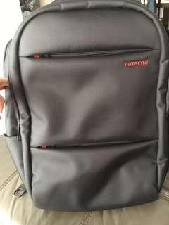 Laptop bag very good condition