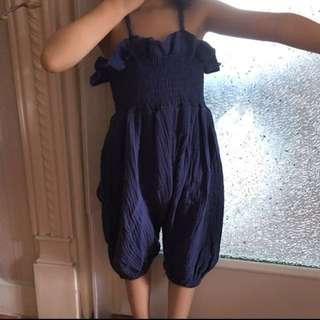 #prelovedwithlove全新$100 for 3❤️ 2-5歲 連身褲