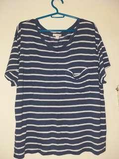 Gap shirt(size Small)
