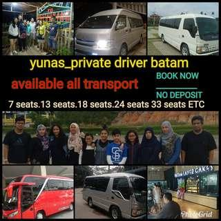 BATAM BEST PRIVATE TOUR (http://www.wasap.my/+6281365032800