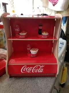 可口可樂收藏品 (miniature)