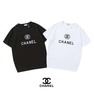 Chanel Classic Tee