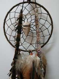 100%new, Dreamcatcher, made in USA
