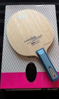 Butterfly Innerforce Layer ALC (Rare item table tennis blade special order)
