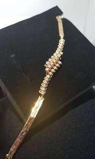 Berlian Bracelet