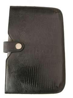 Asus 平板電腦保護套