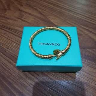 tiffany bangle
