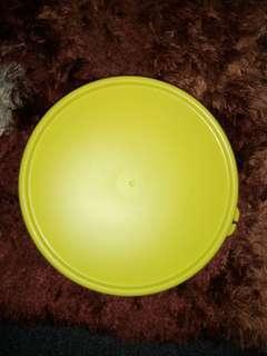 Modular Bowl 1L