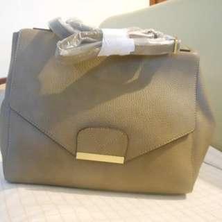 Esprit Ladies' Handbag