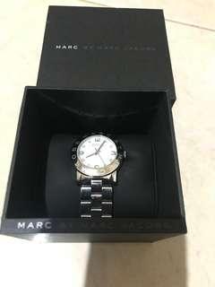 Jam Tangan Marc Jacobs