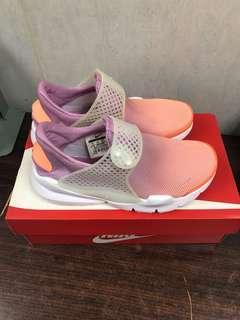Nike Sock Dart 👟Shoes 波鞋