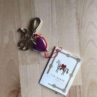 Ted Baker - Key Chain