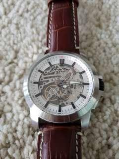 Kenneth Cole Men Automatic Watch