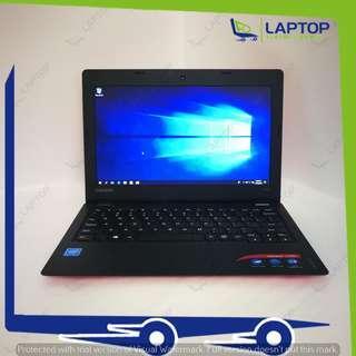 LENOVO IdeaPad 100S-11IBR [Premium Preowned]