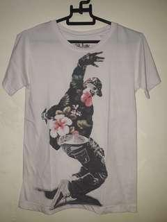 Culture Graphic Tee