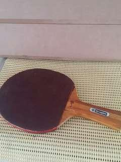Table Tennis Bat (Champion)