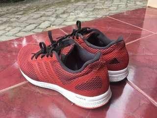 Adidas bounce