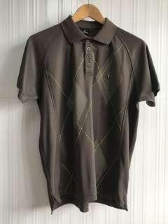 Cross Golf Polo shirt