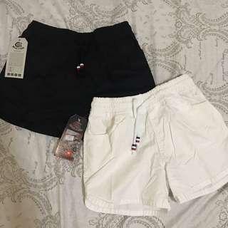 Buy 2 for 250 Plain Short