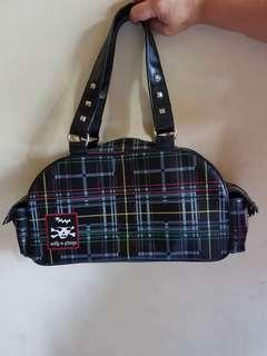 Emmily bag