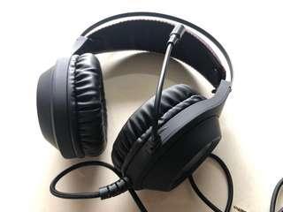 Nubwo N2 Gaming Headset