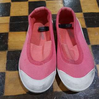 9d3b50a12 Preloved Toddler s Shoes