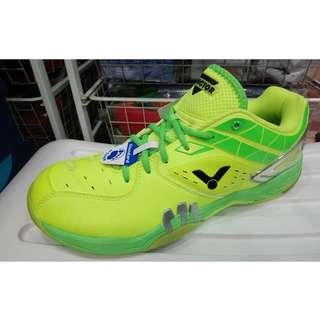 Victor Shoes P8500 Ace-G