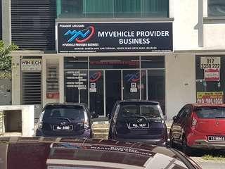 Mitshubishi Triton vgt 2.4 MIVEV Tanpa Loan Dibank