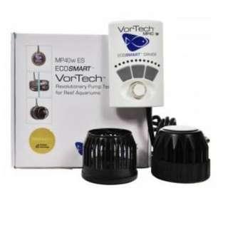 Ecotech VorTech MP40wES wave maker