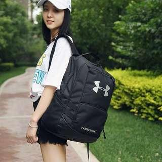 Good Quality Underarmour Backpack
