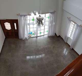 Gentle villas for rent!!!