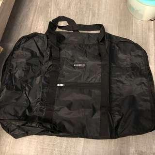 旅行實用超大袋