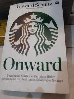 Buku murah