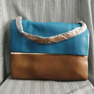 Bag (Envelope type)