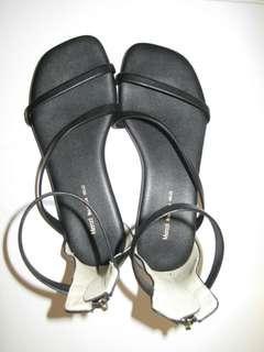 🚚 Merci Boutique 羅馬涼鞋-僅限小七超取付款